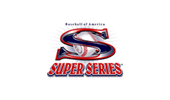 Super Series Baseball