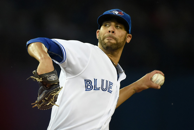 David Price pitching mechanics