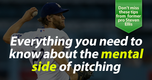 How To Master The Mental Game Of Pitching